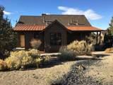 16687-Cabin 95 Brasada Ranch Road - Photo 38