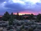 16687-Cabin 95 Brasada Ranch Road - Photo 39