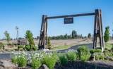16687-Cabin 95 Brasada Ranch Road - Photo 6