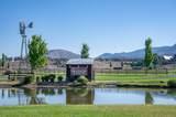 16687-Cabin 95 Brasada Ranch Road - Photo 7