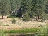 37300 Twin River Drive - Photo 4