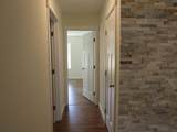 16042 Sparks Drive - Photo 25