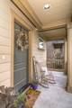 1354 Carson Street - Photo 5