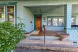 303 Oak Street - Photo 3