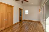 130 Clear Creek Drive - Photo 15