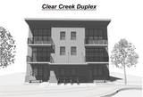 138 Clear Creek Drive - Photo 24