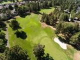 3019 Golf View Drive - Photo 17