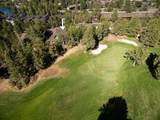 3019 Golf View Drive - Photo 18
