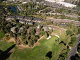 3019 Golf View Drive - Photo 19