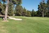 3019 Golf View Drive - Photo 21