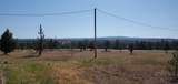 10101 View Top Lane - Photo 11