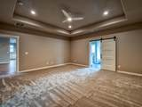 1097 Oak Grove Court - Photo 23