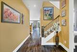 3011 Clubhouse Drive - Photo 11