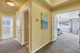 3011 Clubhouse Drive - Photo 30