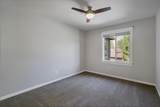 3011 Clubhouse Drive - Photo 34
