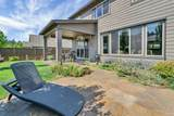 3011 Clubhouse Drive - Photo 40