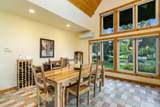 62855 Waugh Road - Photo 8