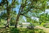 304 Savage Creek Road - Photo 11