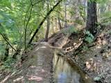 304 Savage Creek Road - Photo 42