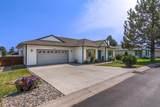 2526 Valleyview Drive - Photo 3