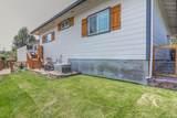 2526 Valleyview Drive - Photo 41