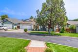 2526 Valleyview Drive - Photo 45