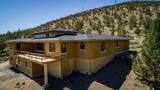 10175 Sundance Ridge Loop - Photo 5