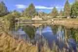 10175 Sundance Ridge Loop - Photo 6
