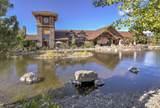 10175 Sundance Ridge Loop - Photo 7
