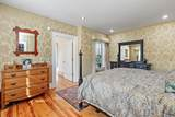883 Old Stage Road - Photo 104