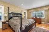 883 Old Stage Road - Photo 105