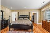 883 Old Stage Road - Photo 106