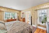 883 Old Stage Road - Photo 108
