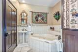 883 Old Stage Road - Photo 22