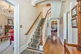 883 Old Stage Road - Photo 26