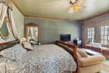 883 Old Stage Road - Photo 47