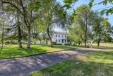 883 Old Stage Road - Photo 75
