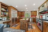 883 Old Stage Road - Photo 92