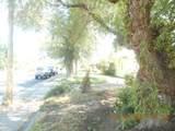 375 6th Street - Photo 10
