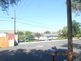375 6th Street - Photo 8