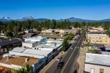 704 Hood Avenue - Photo 7