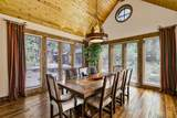 19045 Mt Shasta Drive - Photo 13