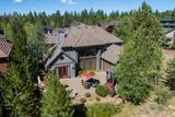 19045 Mt Shasta Drive - Photo 39