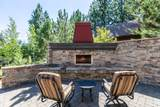 19045 Mt Shasta Drive - Photo 41
