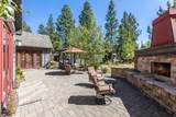 19045 Mt Shasta Drive - Photo 42
