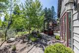 19045 Mt Shasta Drive - Photo 43