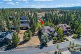 19045 Mt Shasta Drive - Photo 44