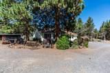 60825 Raintree Drive - Photo 3