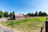 60825 Raintree Drive - Photo 34
