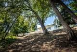 650 Evans Creek Road - Photo 27